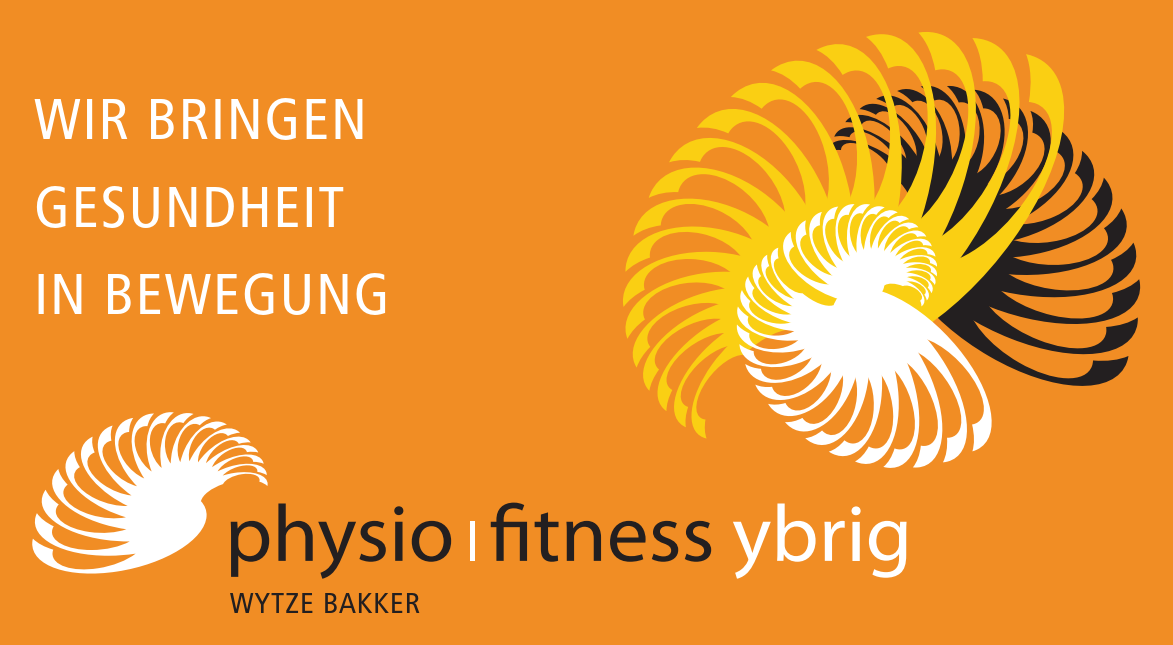 Physio Fitness Ybrig